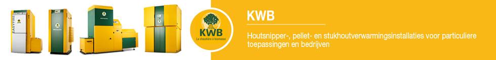 1-Banner-KWB-NL