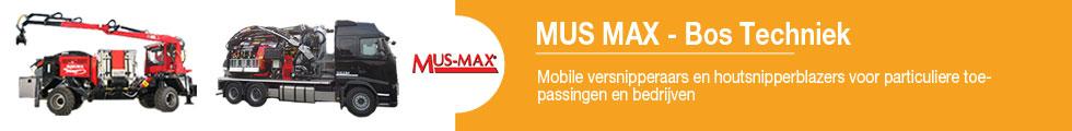 3-Banner-MusMax-NL
