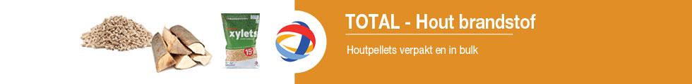 4-Banner-Total-NL