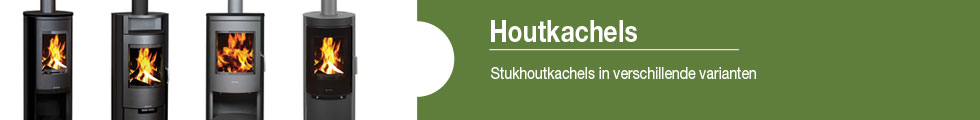 5-Banner-Houtkachels-NL