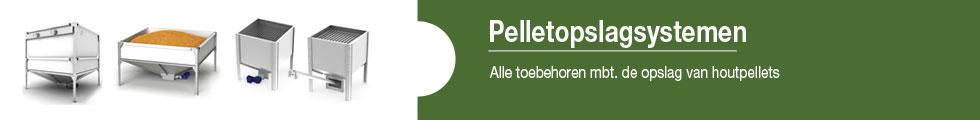 6-Banner-Pelletopslagsystemen-NL