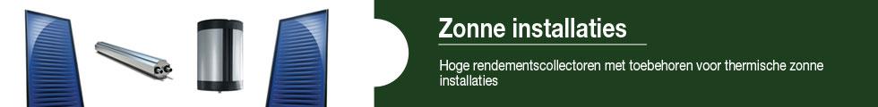 9-Banner-Zonne_installaties-NL