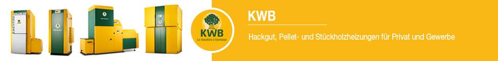 Banner-KWB