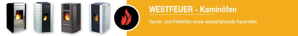 Banner-Westfeuer