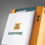 EFII_Front_Logo_Website_950x800pix_Alufond_2014_3536ae3451
