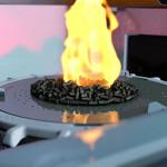 KWB_Easyfire_Pelletheizung_Brennsystem_ed8191b014