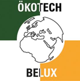 logo-oekotech